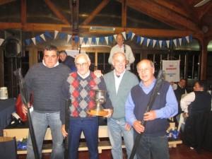 1ro-Copa-Aniversario-300x225