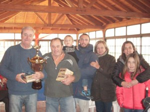 Concurso Belfiore3