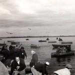 Concurso Pescadores