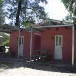 Nuevos Dormis - Club de Pesca Lobos