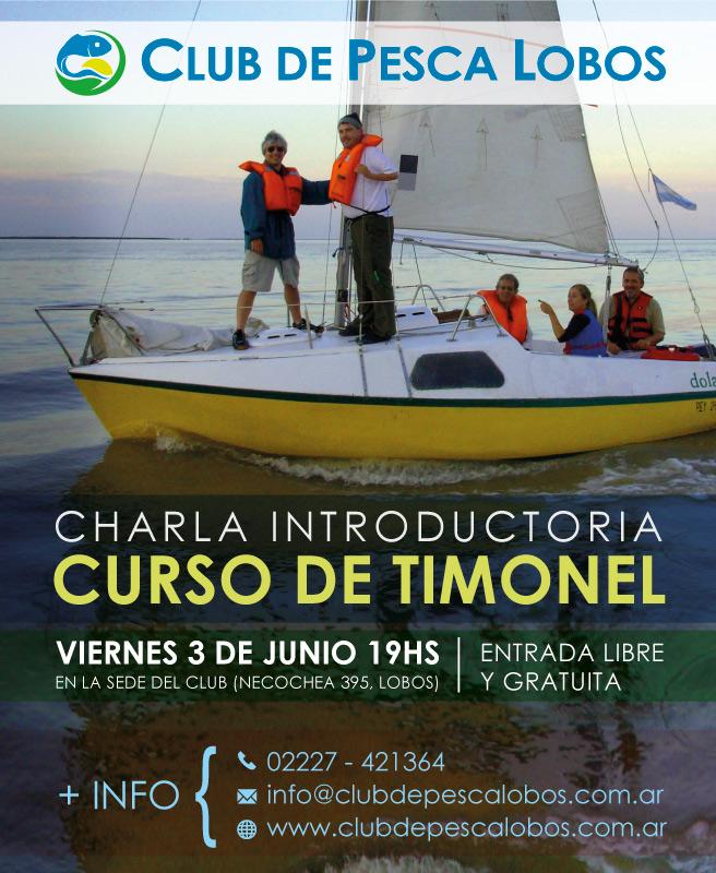 curso-timonel-flyer