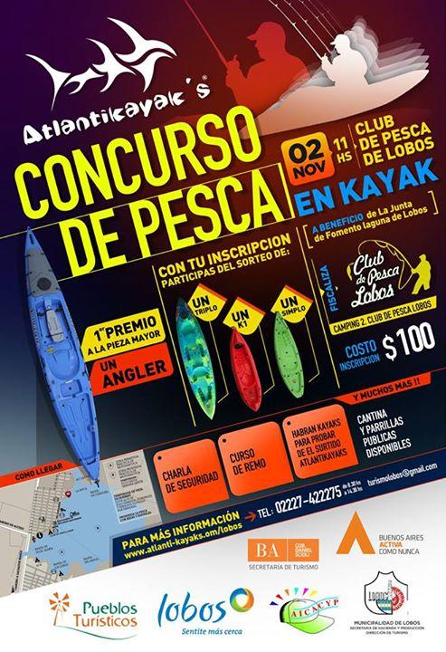 flyer-concurso-pesca-kayak
