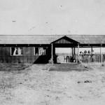 Primer Restaurant del Club
