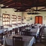 Restaurant - Década del ´80